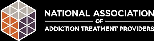 National Association of addiction treatment