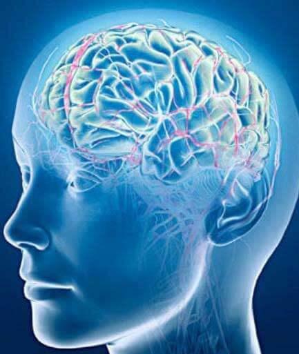 brain stimulation image